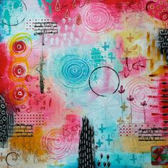 http://thekathrynwheel.blogspot.co.uk/
