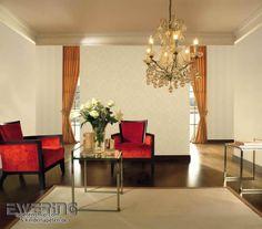Extravagante Tapeten extravagante tapeten fürs schlafzimmer exklusive textiltapeten