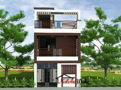 Small House Elevations Small House Front View Designs Simple House