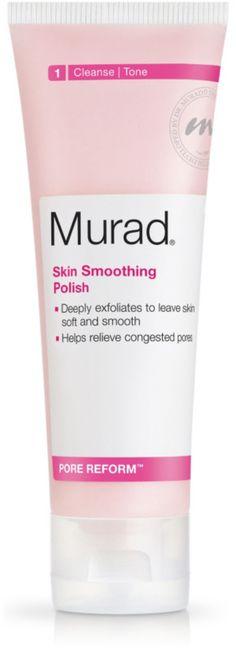 Murad Skin Smoothing Polish | Ulta Beauty