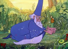 The Sword in the Stone - Publicity still. The image measures 2480 * 1790 pixels and was added on 2 July Disney Day, Disney Love, Disney Magic, Disney Stuff, Disney And Dreamworks, Disney Pixar, Walt Disney, Disney Characters, Childhood Movies