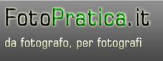 Lezioni di Fotografia: Formati dei file fotografici Corso Fotografia Digitale – Lezione 8