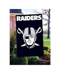 flag raiders d day 2013