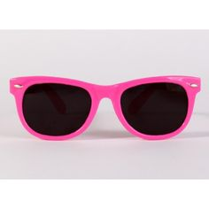 I really want these pink sunnys!!!