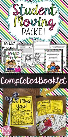 Four corners 2 teachers book pdf free download