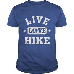202e4882a89 80 Best Hiking T-Shirt Designs images in 2016 | Blouses, Sweatshirts ...