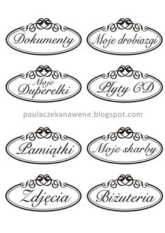 transfer decoupage - Szukaj w Google Card Templates, Cardmaking, Diy And Crafts, Techno, Notes, Printables, Stamp, Scrapbooking, Black And White