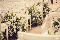 decoracao-banco-da-cerimonia-foto-dueto-fotografia