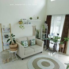 Living Room Yoga, Living Room Hacks, Decor Home Living Room, Living Room Goals, Living Room Sets, Living Room Interior, Living Room Designs, Living Room Furniture, Home Room Design