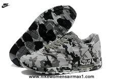 Pixel Grey Black New Releases Air Max 1 87 Mens Shoes Pixel