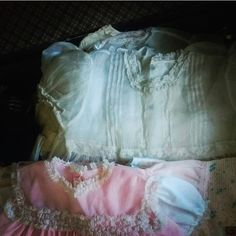 Some beautiful vintage baby dresses which will soon be available. Vintage Baby Dresses, Vintage Baby Clothes, Instagram Shop, Instagram Posts, Vintage Shops, Bed Pillows, Vintage Fashion, Handmade, Shopping