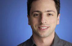 Per Sergey Brin, cofondatore di Google, Apple e Facebook minacciano la libertà