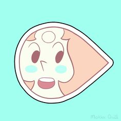 #stickers #StevenUniverse