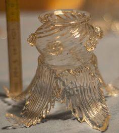 Ricambi per lampadari in vetro di Murano: Restauriamo ...