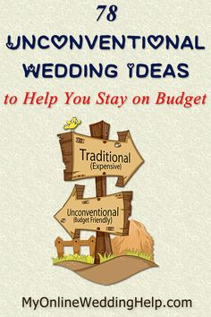 468 best budget wedding ideas tips images in 2018 budget wedding