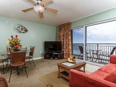 Pelican Isle 402 Fort Walton Beach (Florida) Situated 2.2 km from Jet Stadium and 5 km from Fort Walton Beach Park, Pelican Isle 402 offers accommodation in Fort Walton Beach. The property features views of the sea and is 2.1 km from Emerald Coast Science Center.