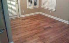 Best Diy Laminate Wood Flooring Designs