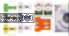 View the full album on Photobucket. Xmas Elf, The Elf, Cool Websites, Mobile App, Album, Miniatures, Mobile Applications, Card Book
