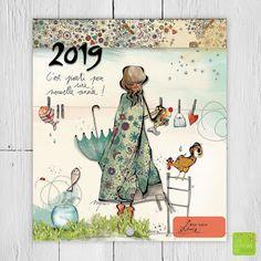 2019 nouvelle année Cool Clipart, Christmas Coloring Pages, Christmas Colors, Art Sketchbook, Illustrations, Fun Projects, Bullet Journal, Clip Art, Messages