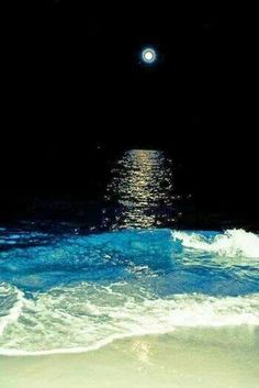 Playa#Luna