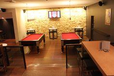 camden-hotel-sports-bar. Supplied and installed by timber Floors Pty Ltd 7 Jumal Place Smithfield NSW 2164 www.timberfloors.com.au Tel: 9756 4242