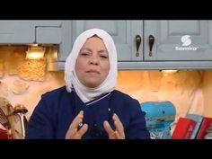 Recette pour les femmes postpartum Foie de mouton, Chorba et Tamina, Samira TV - YouTube