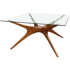 Dining Room Tables - Tables - Furniture - Dering Hall