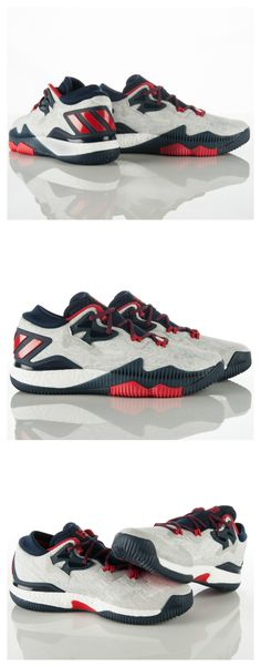 sports shoes e9d7d d2d3a Jay Z Basketball Team Brooklyn Key  8866713009