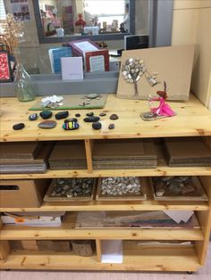 Montessori, Furniture, Home Decor, School, Learning Environments, Practical Life, Classroom, Activities, Decoration Home