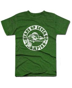 Hey, I found this really awesome Etsy listing at http://www.etsy.com/listing/88191056/heads-up-seven-up-t-shirt-s-3xl