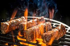 fotograf mancare in Romania Romania, Steak, Food And Drink, Steaks