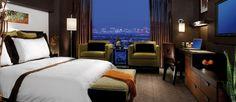 Red Rock   Casino   Spa   Resort
