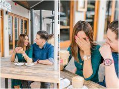 Margo & Clayton | Engagement | Stellenbosch Engagement Shoots, Couple Photos, Beautiful, Style, Couple Shots, Swag, Engagement Photos, Engagement Photo Shoots, Engagement Shots