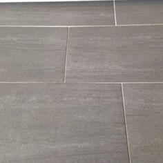 vloertegel 30x60 cm contract grey 1