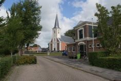 Britsum, Ljouwert, Fryslân