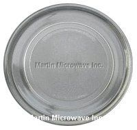"Sharp Microwave Glass Turntable Plate / Tray 11 1/2"" # NTNT-A094 by Sharp. $21.99. This plate fits... R200BK R200BW R203BW R203CW R203HW R204CW R204EW R204EWA R209BK R209FW R209BW R209EK R209EKA R209FK R209HK R214FW R216FS R220BW R220DW R220EW R220EWA R220FW R220HW R230BK R230BW R230DK R230DW R230EK R230EW R230EWA R230HW"