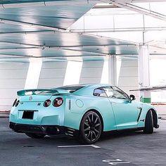 Imperio Nissan of Irvine ( R35 Gtr, Nissan Gtr R35, Tuner Cars, Jdm Cars, Cars Auto, Nissan Gtr Godzilla, Fancy Cars, Nice Cars, Honda Civic Si