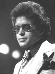 Hector Lavoe Willie Colon, Musica Salsa, All Star, Salsa Music, Hispanic American, Pan Africanism, Male Icon, Puerto Rican Culture, Music Aesthetic