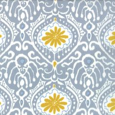 Drygoods Design — Cuzco Orchid Stone