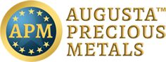 I chose Augusta Precious Metals for its Home Delivery Gold IRA. They offer a top-notch service and low prices by being an online-based company.