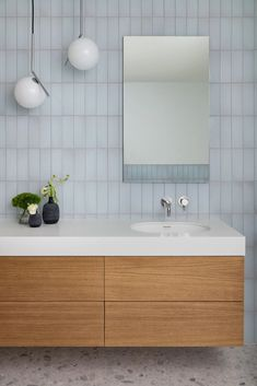 fireclay tile blue tiles color tile