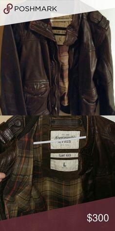 Pinterest Meilleures Tableau Images Cuir 17 Leather Les Du Sur U5WxH0wnzn