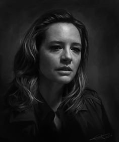 Ellen Harvelle. Miss her still! Closest thing the Winchesters had to a mother figure. And a kickass hunter, too.