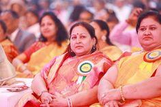 Glimpses of JITO Connect 2016   Pride  Of  Pune  Awards - 7.00pm to 10.00pm  ?#?JITOPune? ?#?JITOConnect2016? ?#?JITOunited? ?#?Jain? ?#?Tradeshow? ?#?B2B? ?#?B2C? ?#?JobFair? ?#?JainPavilion?  Keep Updated through our website www.jitopune.org