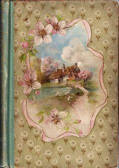 "cassandraconsiders: ""1910 decorative publishers edition """