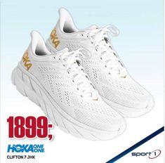 Sketchers, Sneakers, Sports, Fashion, Tennis, Hs Sports, Moda, Slippers, La Mode