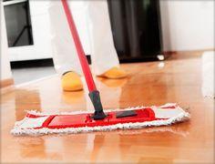 » Limpieza de casas y pisos en Madrid | Empresa de servicios de limpieza de casas a domicilio, pisos, y chalets en todo Madrid. Tel: 650 976440