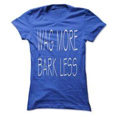 I Love BARK Hoodie, Team BARK Lifetime Member