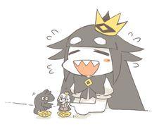 Feeling Lazy, Indie Games, Blind, Dragon, Fandoms, Cartoon, Princess, Twitter, Anime