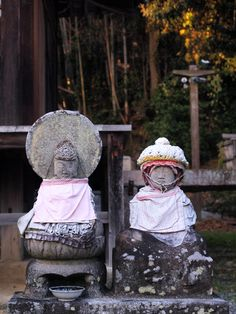 Jyodo Temple (Matsuyama-city, Ehime-pref. Japan)
